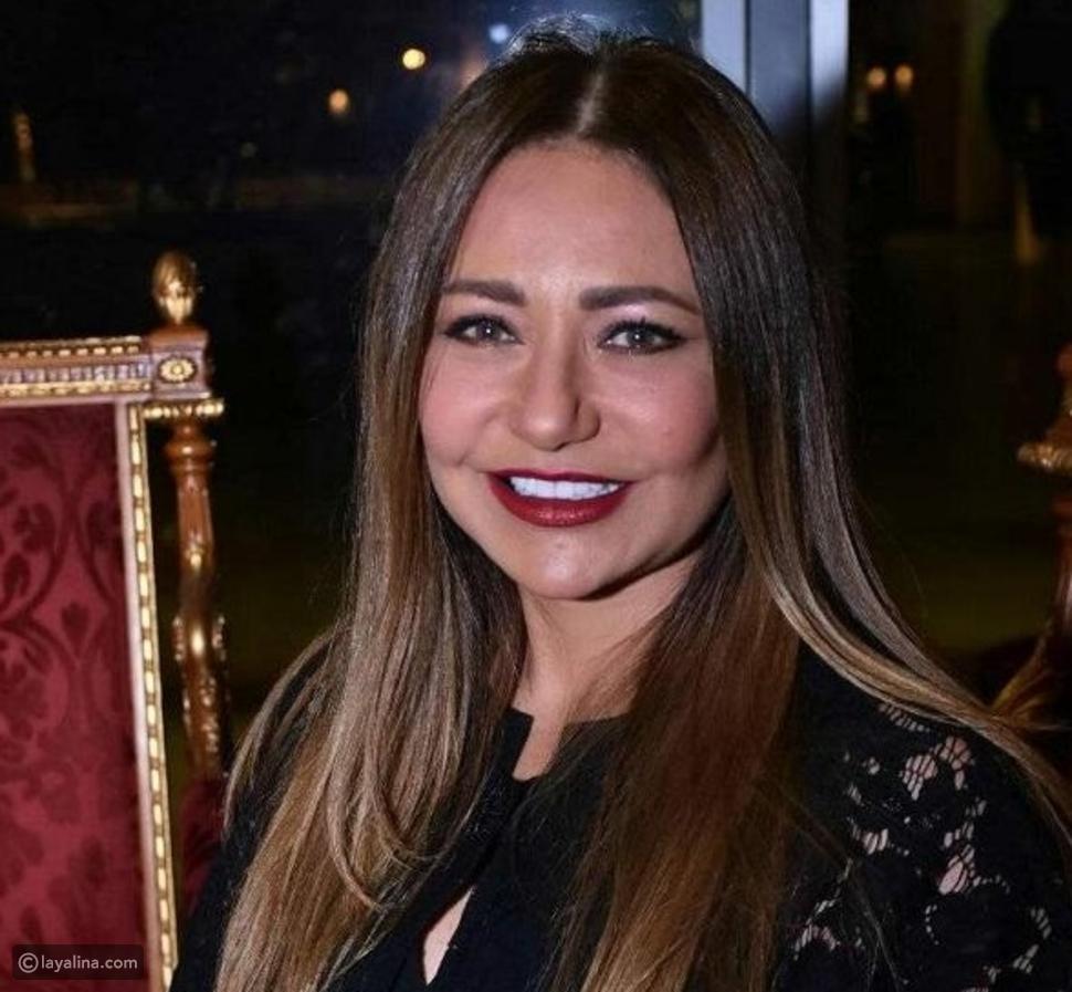 ليلى علوي ترفض الظهور في مقلب رامز جلال 2018