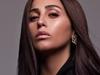 رانيا يوسف تورط إلهام شاهين بسبب فيديو والأخيرة تجبرها على حذفه