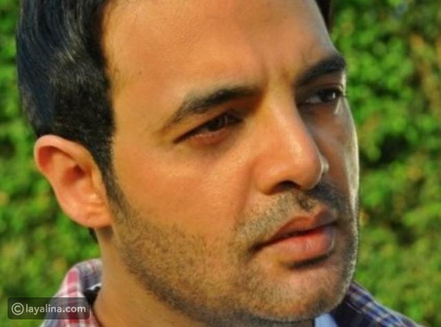 عمرو محمود ياسين ليالينا