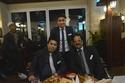 افتتاح مطعم (ريم البوادي) في رمادا سيتي سنتر المنامة