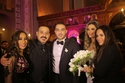 دياب والعروسين
