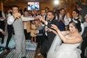 سعد والعروسين