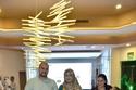 """حفل لإبداعات نجاة الصغيرة في """"صيف البحرين"""""""