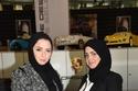 مركز بورشه الدوحة يطلق الجيل الجديد من سيارة باناميرا
