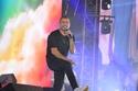 صور           عمرو دياب يتألق في حفل عالمي ب  العلمين الجديدة