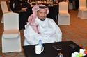 """""""الكلمة الطيبة"""" تنظم مسابقة أفضل مشروع تطوعي في البحرين"""