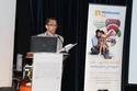 إطلاق برنامج مبتكر للقراءة على الهواتف المحمولة للأطفال في الأردن