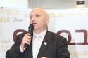 مجموعة مطاعم حماده تكرم شركاء النجاح في مبادرة كرنفال عيد الأم