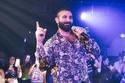 صور       احمد سعد يتالق فى حفل  Turquaz  بحضور نجوم الشباب