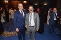 جمعية الأطباء البحرينية تقيم غبقتها الرمضانية