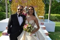 صور زفاف ايهاب وسارة