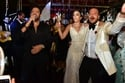 صور    حماقي يشعل زفاف زفاف نجل ماجد المصري وسط رقصات النجوم والمشاهير