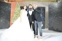 صور      العسيلى والليثى يشعلون حفل زفاف ايهاب ومرح بحضور نجوم المجتمع