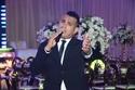 محمود اللبثى