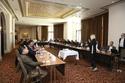 شركة مكياجي تقيم ورشة عمل وتدريب لماركة مكياج أسترا الايطالية