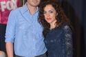 خوليو إغليسياس ينثر الرومانسية في دبي