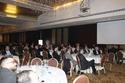 شركة جورج ابوزيد وشركاه تعقد ندوة بعنوان تعديلات قانون ضريبة الدخل