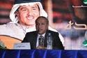 """صور المؤتمر الصحفي لفنان العرب محمد عبده احتفالاً بألبومه الجديد"""" عالي السكوت"""""""
