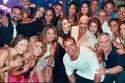 صور       نجوم  الفن والمشاهير يحتفلون بعيد ميلاد عمرو دياب