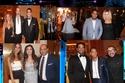 صور        حفل زفاف احمد فهمى وهنا الزاهد بحضور نجوم الفن والمشاهير