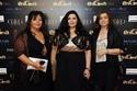 """كوكبة من المشاهير في حفل اطلاق مجلة """"ENIGMA STAR"""""""