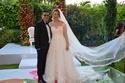 صور  زفاف يوسف وفرح