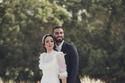 محمد الشرنوبي و راندا رياض