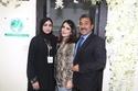 افتتاح مركز الدكتورة ربا الدويكات للاعشاب الطبيعيه
