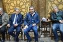 عمرو الليثي واحمد شوبير