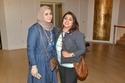 """عرض مسرحية """"الهشيم"""" في مهرجان مسرح الصواري في البحرين"""