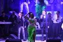 الراقصة الاستعراضية صافيناز