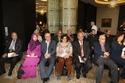 مؤتمر صحفي لمهرجان جرش