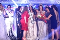 تتويج نادين أسامة ملكة جمال مصر