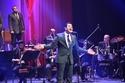 صور مدحت صالح يشعل دار الأوبرا المصرية بأجمل أغنياته