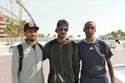 """بنك الدوحة ينظم النسخة الحادية عشرة من """"سباق الدانة الأخضر للجري"""