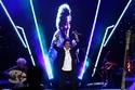 صور      محمد منير يبدع في إفتتاح مهرجان الموسيقي العربيه في دورته ٢٨