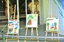 لوحات الأطفال