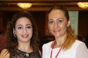 """مؤتمر لنقابة اصحاب الحضانات المتخصصة في لبنان بعنوان:""""اهمية اتباع نمط صحي منذ الطفولة """""""