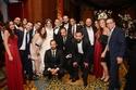 صور        اوكا وارتیجا واوكسانا یشعلان زفاف محمد ابراھیم وریم ربیع