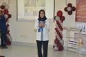 وزارة الصحة في البحرين تحتفل باليوم العالمي للعلاج الطبيعي