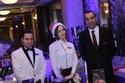 فندق لاندمارك عمّان يحتفل بعيد الميلاد