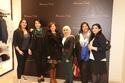 علامة ماسيمو دوتي تفتتح متجرها الجديد في سيتي مول في عمان
