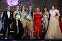 صورالبرازيل تحصد لقب ملكة جمال العالم للسياحة البيئة miss Eco teen.mp4