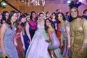 اصدقاء العروس