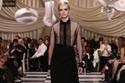 2 مجموعة أزياء ديور هوت كوتور لموسم ربيع 2018