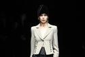 مجموعة أزياء جورجيو أرماني لما قبل الخريف 2020 -2021