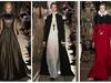 مقتطفات من أجمل عروض أزياء الهوت كوتور لأشهر المصممين موسم خريف وشتاء 2016