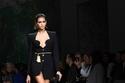 مجموعة أزياء Versace لربيع وصيف 2020 في أسبوع الموضة  في ميلان