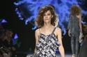 مجموعة أزياء AIGNER لربيع وصيف 2017 من أسبوع ميلان للموضة
