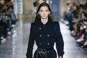 1 مجموعة Givenchy  للأزياء الجاهزة موسم ربيع 2018